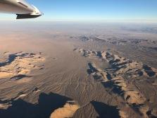 Serious Desert! (Bruce Holmes)